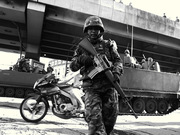War Photography