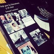 Viaje por el cine y la literatura