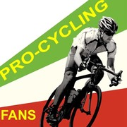Pro-cycling Fans