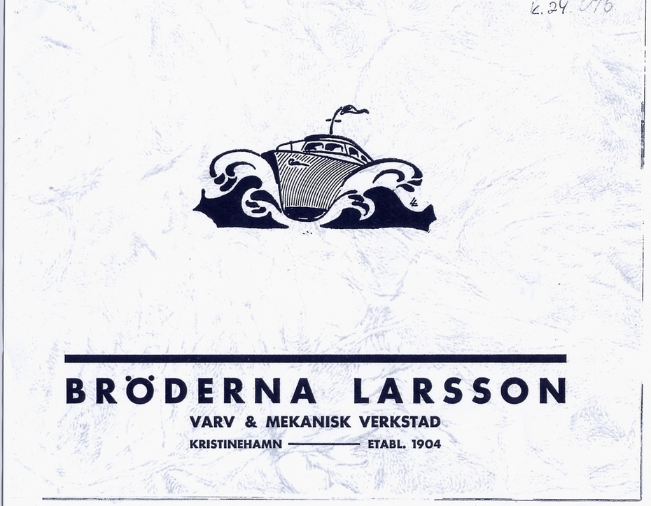 Br.Larsson.Jubileumsbok.1939.001