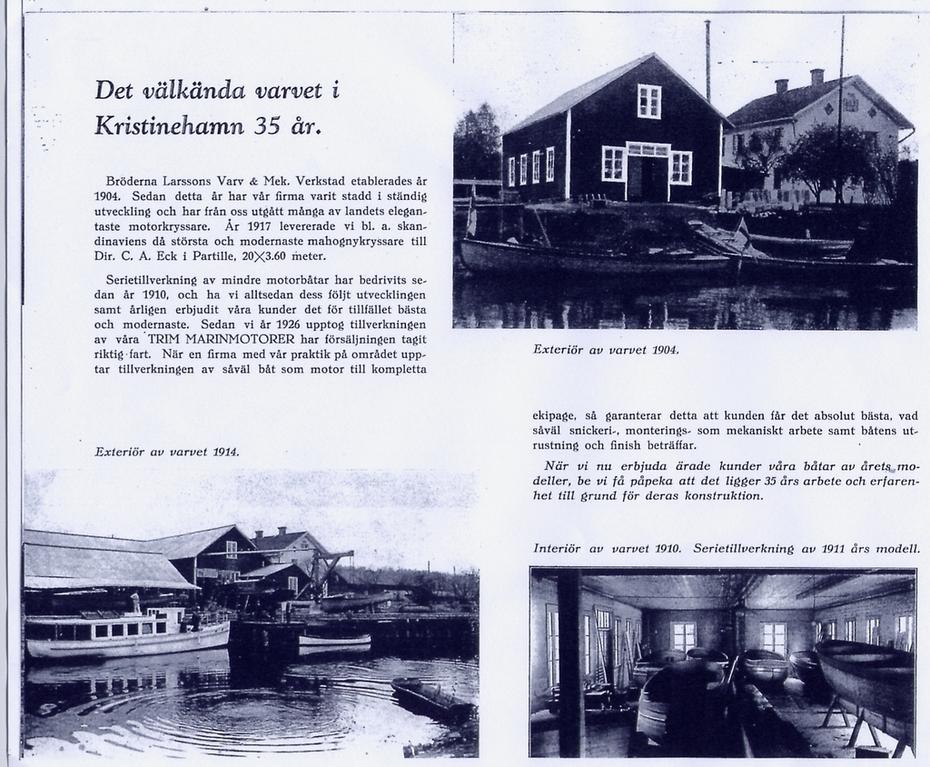 Br.Larsson.Jubileumsbok.1939.003