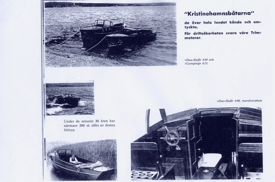 Br.Larsson.Jubileumsbok.1939.007