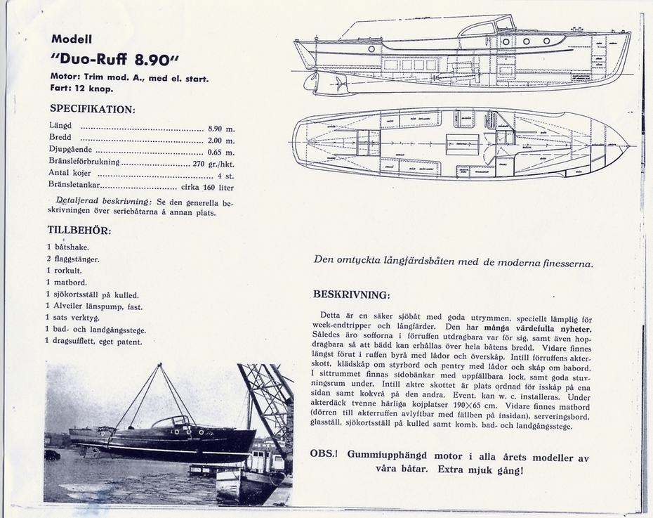 Br.Larsson.Jubileumsbok.1939.0011
