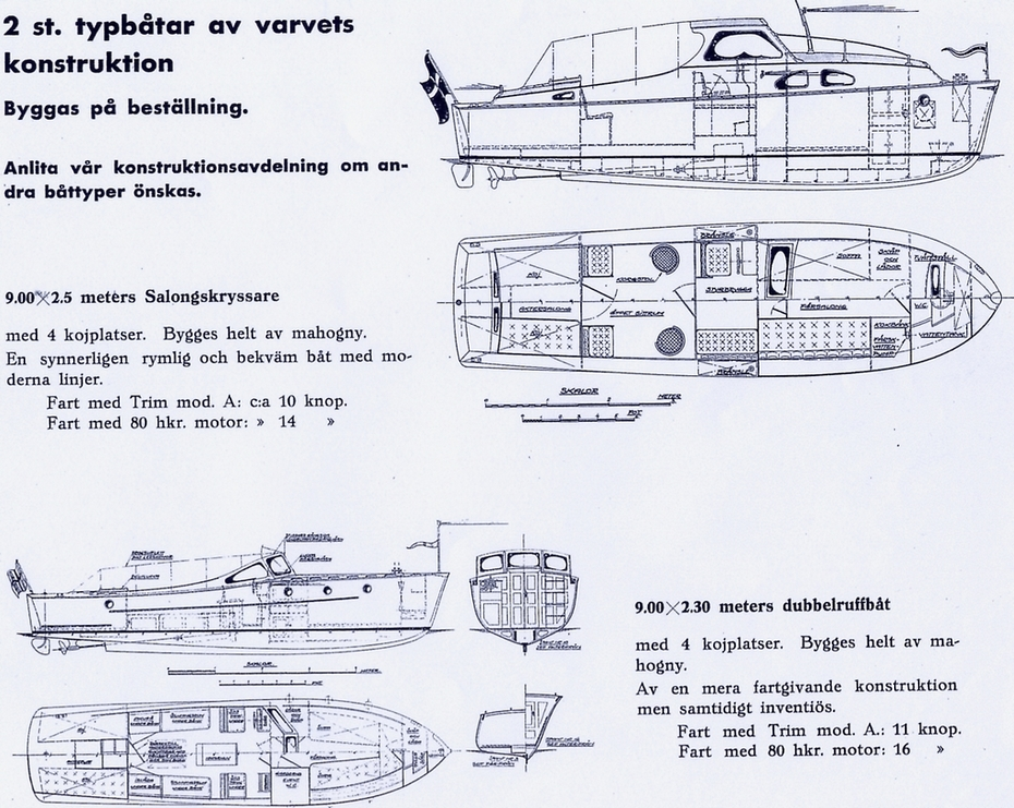 Br.Larsson.Jubileumsbok.1939.0012