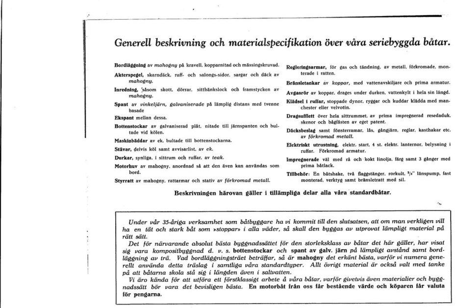 Br.Larsson.Jubileumsbok.1939.0015