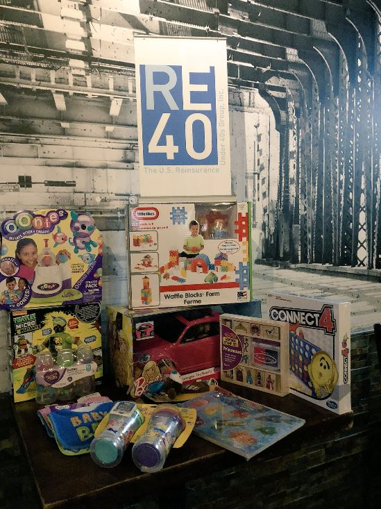re 40s toy drive 2