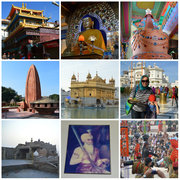 indiantrip2015nts