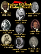Black History no1