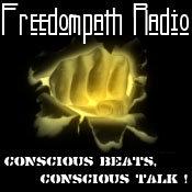FreedomPath Radio Logo