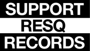 support ResQ Records