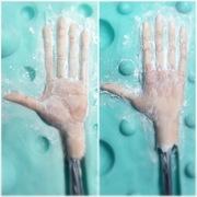 Harry Hands