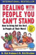 My bestseller