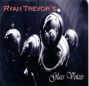 Ryan Trevor - Glass Voices