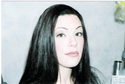 Pic of Lori by Ramona