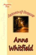 Avenue Of Dreams