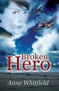 Broken Hero