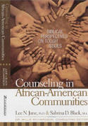 counseling_book_cover