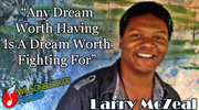 larry-mczeal-interview-cover