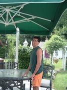 Summer2005 010