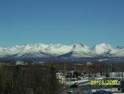 winter pics 045
