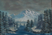 jims paintingforwebsite