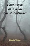 confessionsghostbookcover