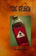 ToxicReligionBookcover