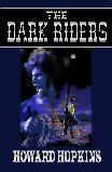 darkridersfrontcovertb2