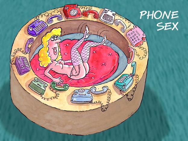 phonesex