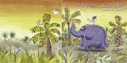 The small Elepant