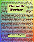 The Shift Worker Poetry