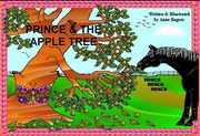 Prince and the Apple Tree
