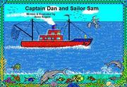 Captain Dan and Sailor Sam