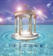 Release CD by Dyan Garris