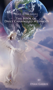 The Book of Daily Channeled Messages