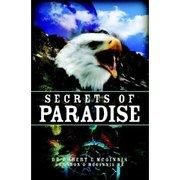 Secrets of Paradise