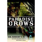Paradise Grows