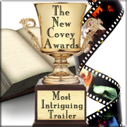 Most_Intriguing_Trailer Award for Knight's Fork