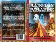 Raised in Paradise