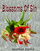 BlossomsFrontCoversm1