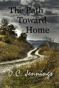 The Path Toward Home