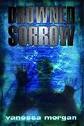 Drowned Sorrow 150x230
