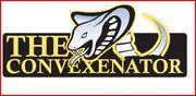 vex logo 2