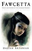 Fawcetta Book Cover