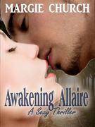 Awakening Allaire