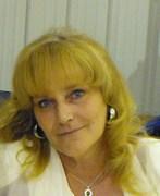 Lynda Durrett