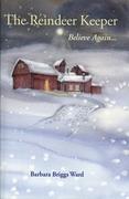 """""""The Reindeer Keeper"""""""