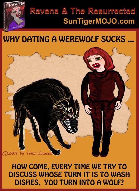 why-dating-a-werewolf-sucks-comic[1]