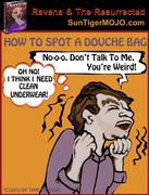 how-to-spot-a-douchebag[1]