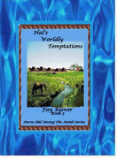 Hal's Worldly Temptations-Nurse Hal Among The Amish
